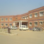 Daska_Civil_Hospital_New